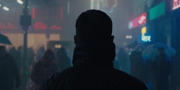 Blade Runner 2049 and Los Angeles' Korean Future – BLARB