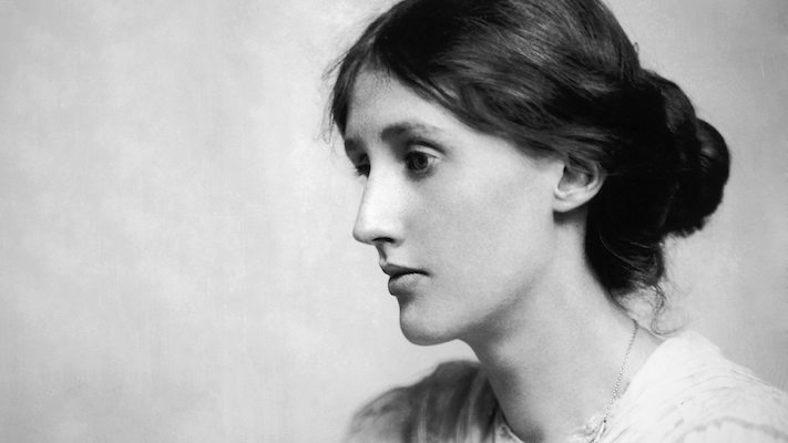 virginia woolf s mrs dalloway and the short story in novel writing the sum of the parts virginia woolf s mrs dalloway and the short story in novel writing