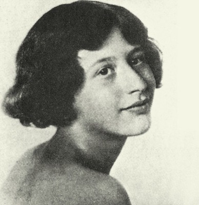 Weil Waiting: On the 75th Anniversary of Simone Weil\'s Visit to New ...