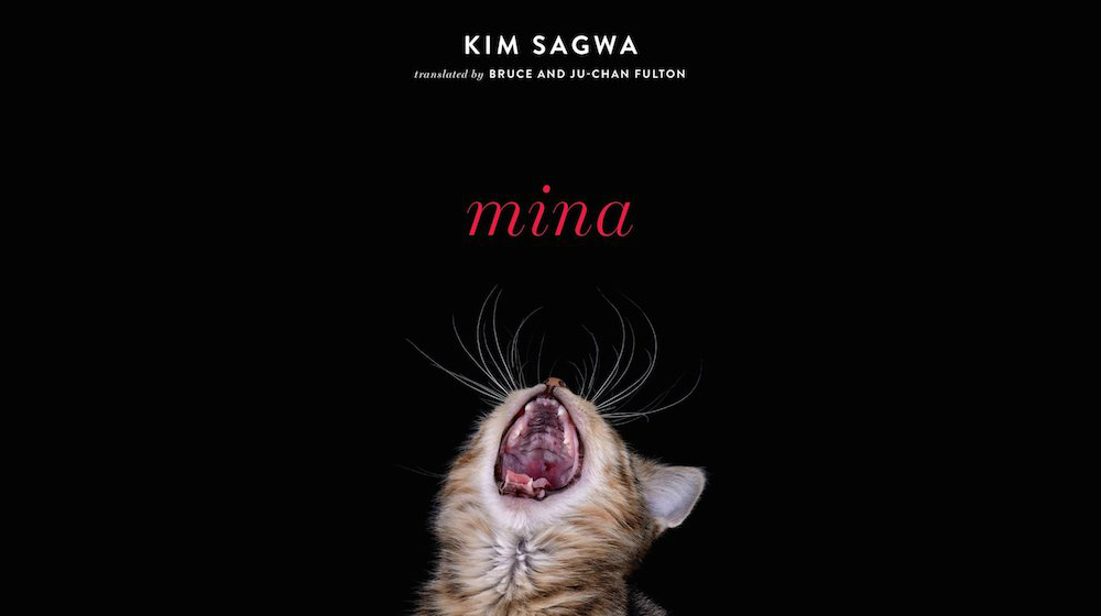 The Making of a Korean Monster: Kim Sagwa's Bloody High